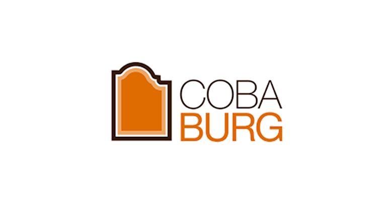 dressing corba burg